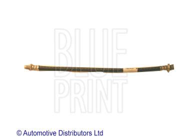 Flexible de frein - BLUE PRINT - ADT353265
