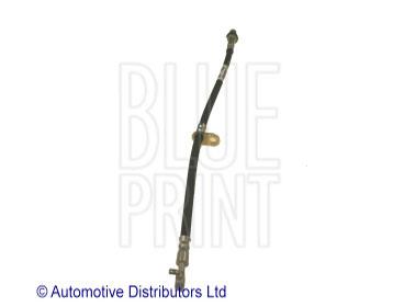 Flexible de frein - BLUE PRINT - ADT353266