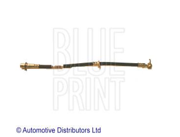 Flexible de frein - BLUE PRINT - ADT353267