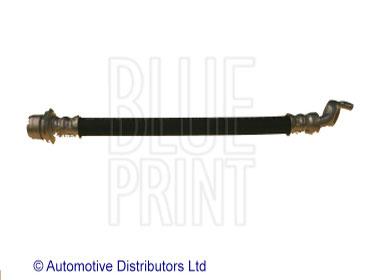 Flexible de frein - BLUE PRINT - ADT353268