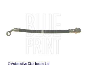 Flexible de frein - BLUE PRINT - ADT353273