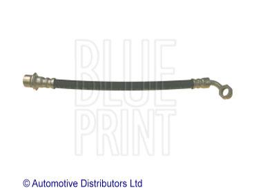 Flexible de frein - BLUE PRINT - ADT353274