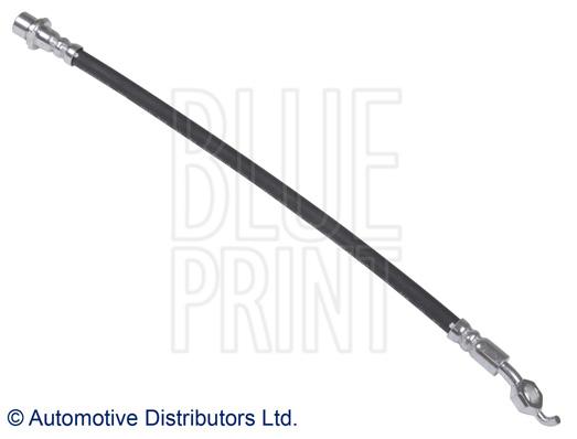 Flexible de frein - BLUE PRINT - ADT353276