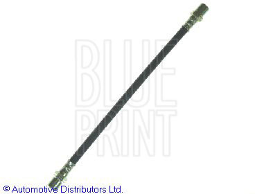 Flexible de frein - BLUE PRINT - ADT35328