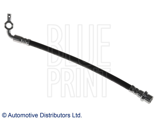 Flexible de frein - BLUE PRINT - ADT353280