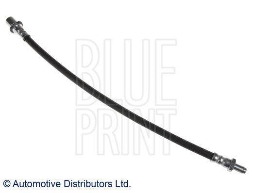 Flexible de frein - BLUE PRINT - ADT353290
