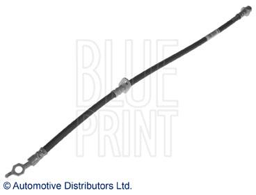 Flexible de frein - BLUE PRINT - ADT353299
