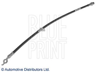 Flexible de frein - BLUE PRINT - ADT353300