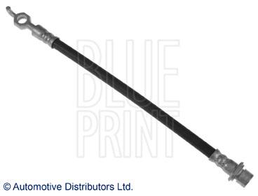 Flexible de frein - BLUE PRINT - ADT353303