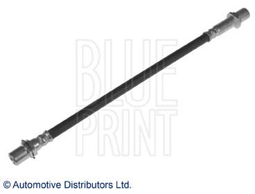 Flexible de frein - BLUE PRINT - ADT353307