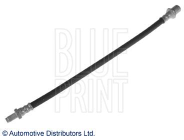 Flexible de frein - BLUE PRINT - ADT353308