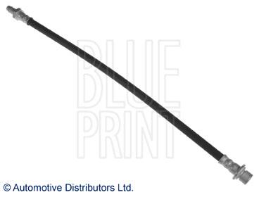 Flexible de frein - BLUE PRINT - ADT353309