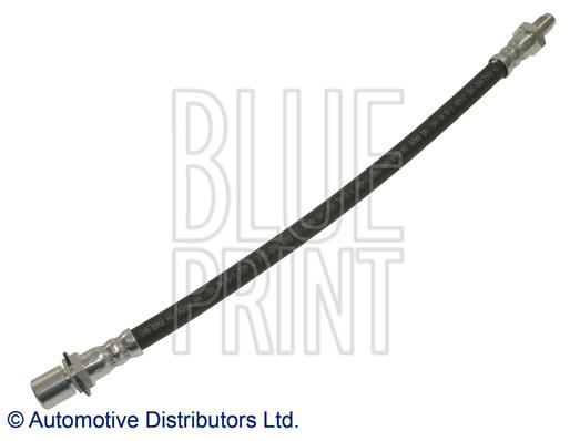 Flexible de frein - BLUE PRINT - ADT353312