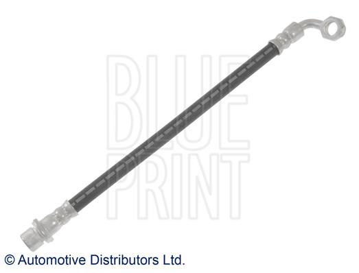 Flexible de frein - BLUE PRINT - ADT353314