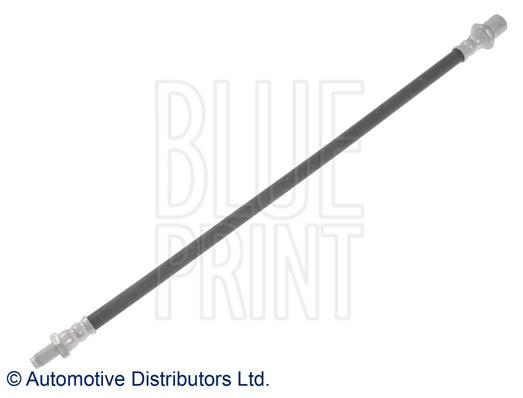 Flexible de frein - BLUE PRINT - ADT353317