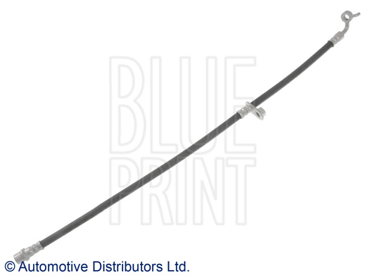 Flexible de frein - BLUE PRINT - ADT353319