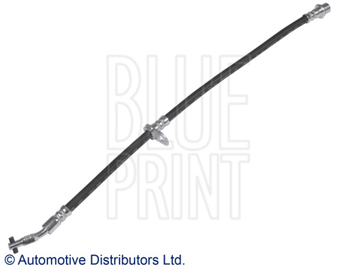 Flexible de frein - BLUE PRINT - ADT353322