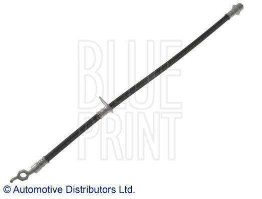 Flexible de frein - BLUE PRINT - ADT353325