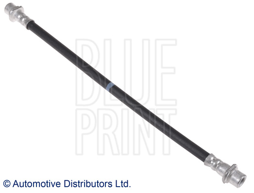 Flexible de frein - BLUE PRINT - ADT353328