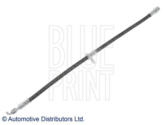 Flexible de frein - BLUE PRINT - ADT353330C
