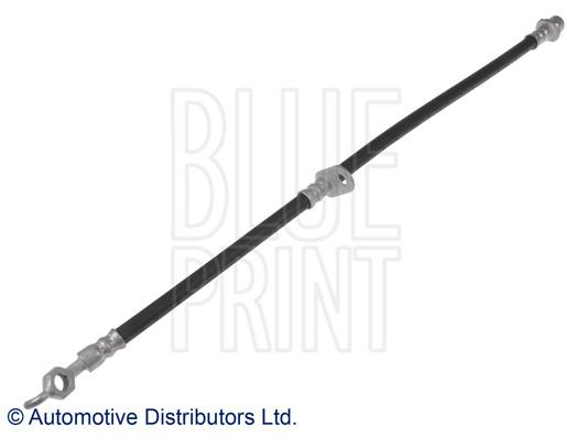 Flexible de frein - BLUE PRINT - ADT353335