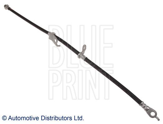 Flexible de frein - BLUE PRINT - ADT353337