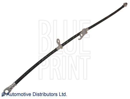 Flexible de frein - BLUE PRINT - ADT353338