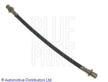 Flexible de frein - BLUE PRINT - ADT35334