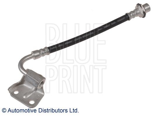Flexible de frein - BLUE PRINT - ADT353344C