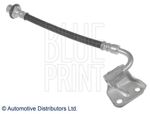 Flexible de frein - BLUE PRINT - ADT353345C
