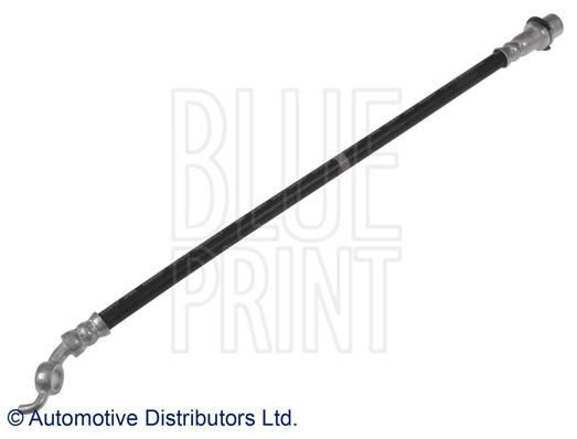 Flexible de frein - BLUE PRINT - ADT353346
