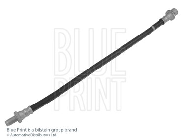Flexible de frein - BLUE PRINT - ADT353349