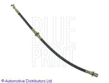 Flexible de frein - BLUE PRINT - ADT35335