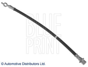 Flexible de frein - BLUE PRINT - ADT353352C
