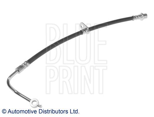Flexible de frein - BLUE PRINT - ADT353357