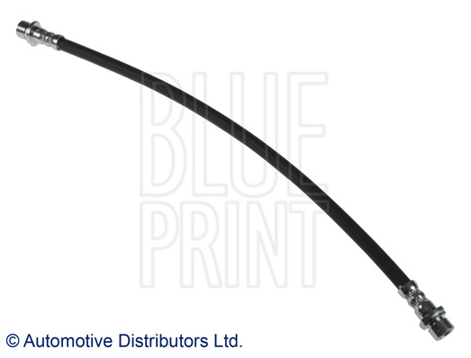 Flexible de frein - BLUE PRINT - ADT353358