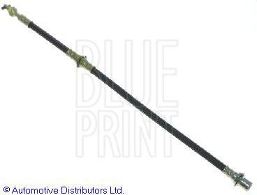 Flexible de frein - BLUE PRINT - ADT35336