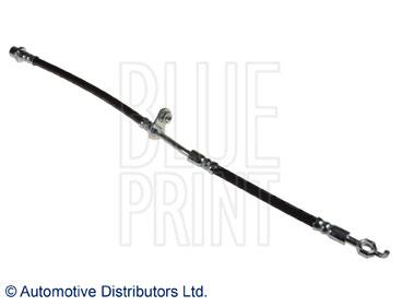 Flexible de frein - BLUE PRINT - ADT353360