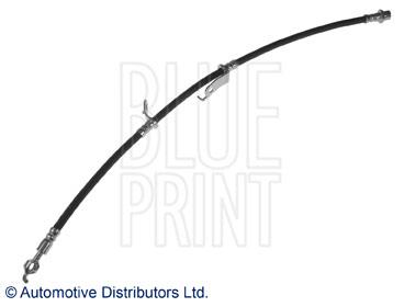 Flexible de frein - BLUE PRINT - ADT353366