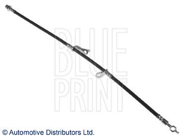 Flexible de frein - BLUE PRINT - ADT353375