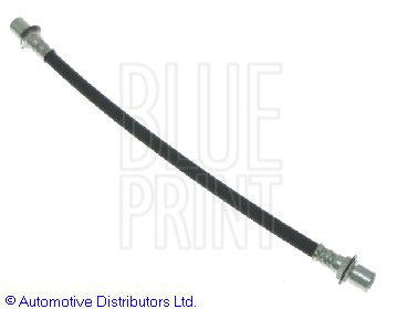 Flexible de frein - BLUE PRINT - ADT35338
