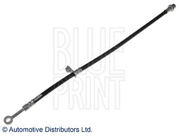 Flexible de frein - BLUE PRINT - ADT353381