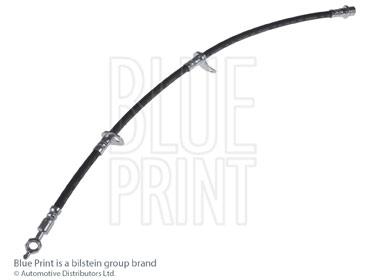Flexible de frein - BLUE PRINT - ADT353389