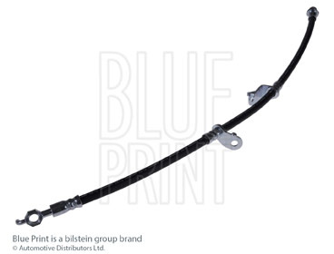 Flexible de frein - BLUE PRINT - ADT353392