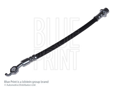 Flexible de frein - BLUE PRINT - ADT353397
