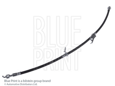 Flexible de frein - BLUE PRINT - ADT353401
