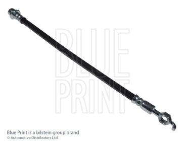 Flexible de frein - BLUE PRINT - ADT353409