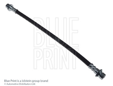 Flexible de frein - BLUE PRINT - ADT353410