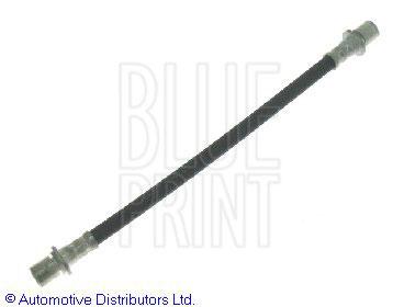 Flexible de frein - BLUE PRINT - ADT35344