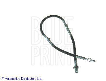 Flexible de frein - BLUE PRINT - ADT35345